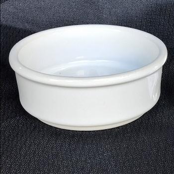 Mejores cazuelas de porcelana