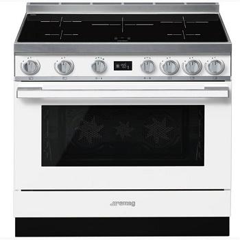 Mejor horno y vitroceramica baratos