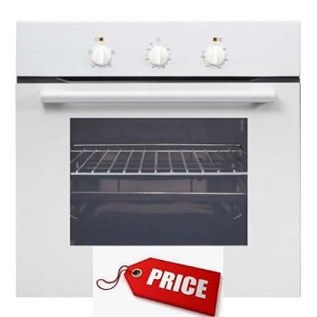 Mejores hornos baratos