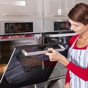 Mejores hornos