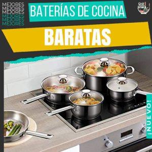 mejores-baterias-de-cocina-baratas