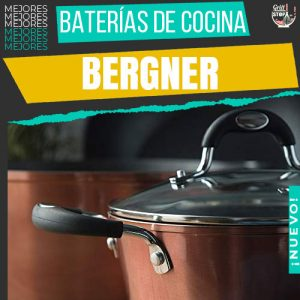 mejores-baterias-de-cocina-bergner