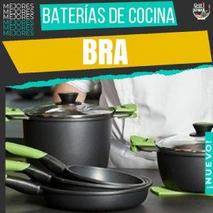 mejores-baterias-de-cocina-bra