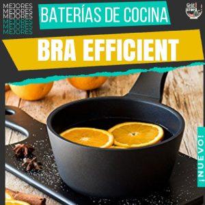 mejores-baterias-de-cocina-bra-efficient