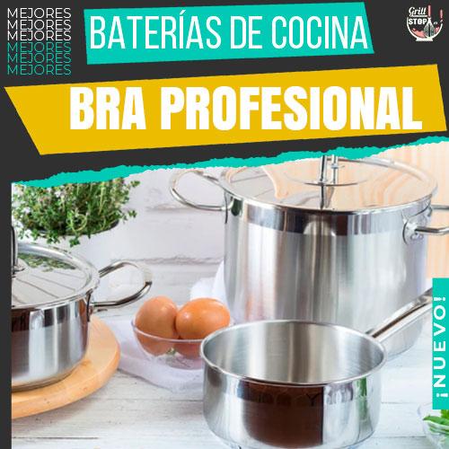 mejores-baterias-de-cocina-bra-profesional