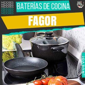 mejores-baterias-de-cocina-fagor