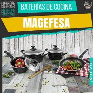 mejores-baterias-de-cocina-magefesa