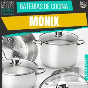 mejores-baterias-de-cocina-monix