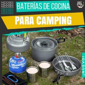 mejores-baterias-de-cocina-para-camping