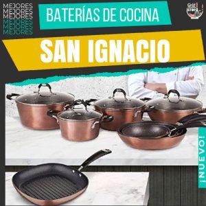 mejores-baterias-de-cocina-san-ignacio