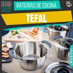 mejores-baterias-de-cocina-tefal