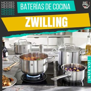 mejores-baterias-de-cocina-zwilling