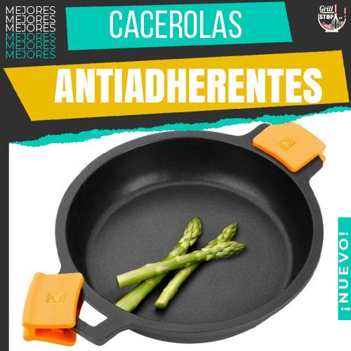 mejores-cacarolas-antiadherentes
