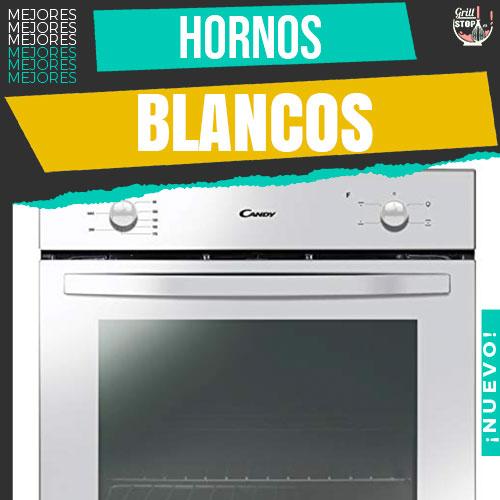 hornos-blancos