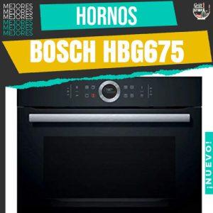hornos-bosch-hbg675