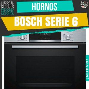 hornos-bosch-serie6