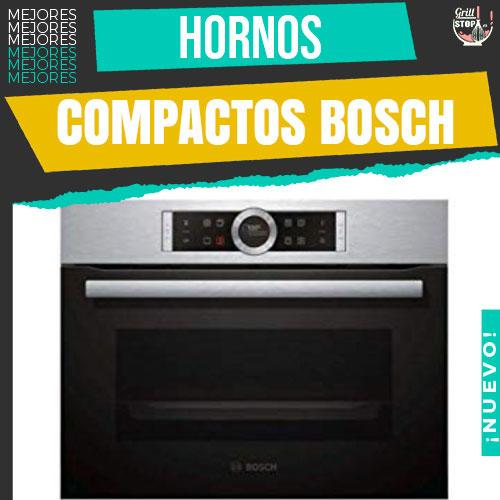 hornos-compactos-bosch