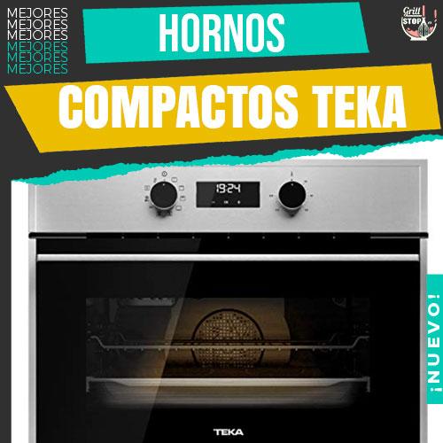 hornos-compactos-teka