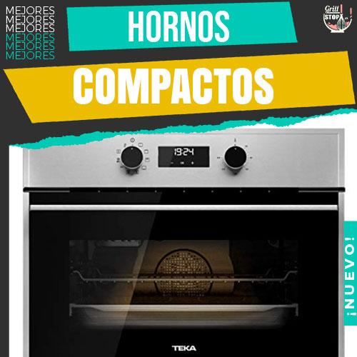 hornos-compactos
