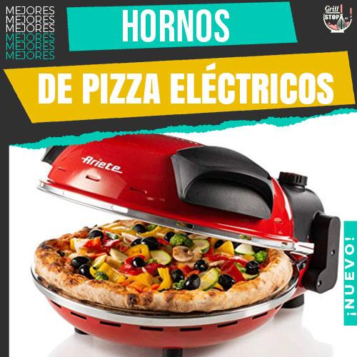 hornos-de-pizza-electricos