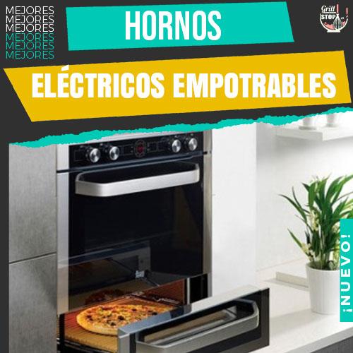 hornos-electricos-empotrables