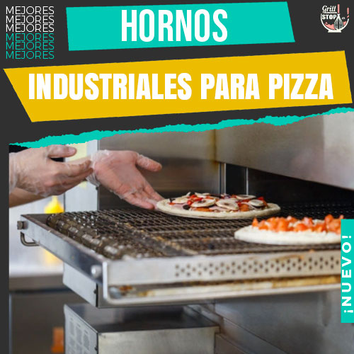 hornos-industriales-para-pizza