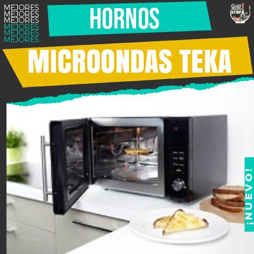hornos-microondas-teka