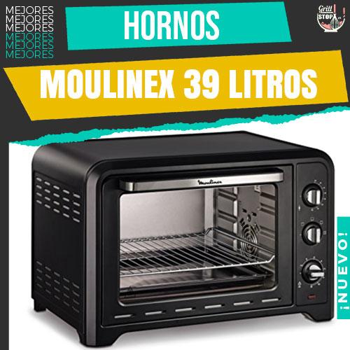 hornos-moulinex-39litros