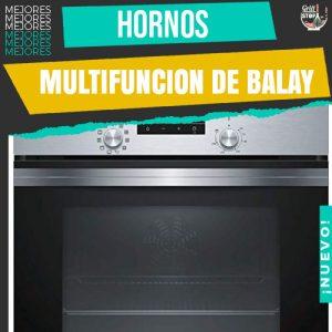 hornos-multifuncion-balay
