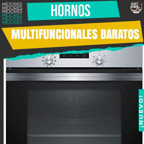 hornos-multifuncionales-baratos