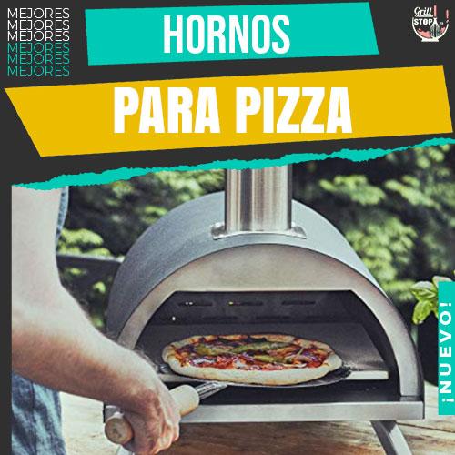 hornos-para-pizza