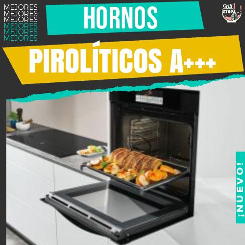 hornos-piroliticos-a+++