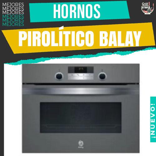 hornos-piroliticos-balay