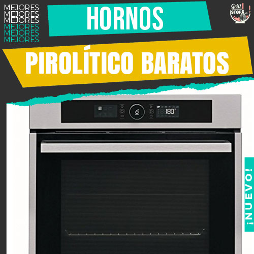 hornos-piroliticos-baratos