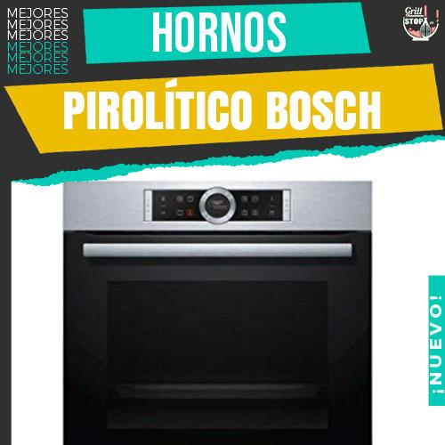 hornos-piroliticos-boch