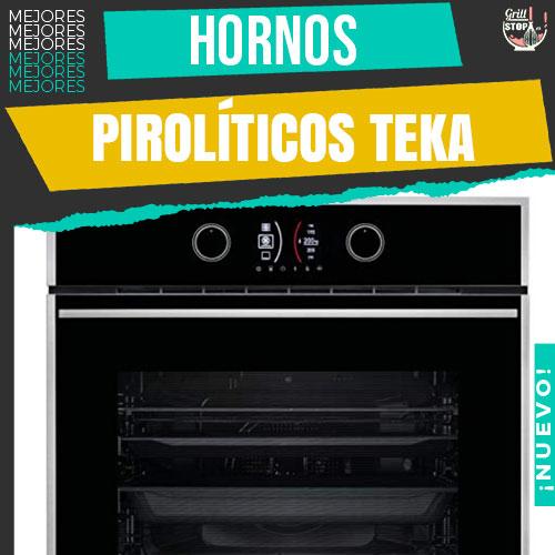 hornos-piroliticos-teka
