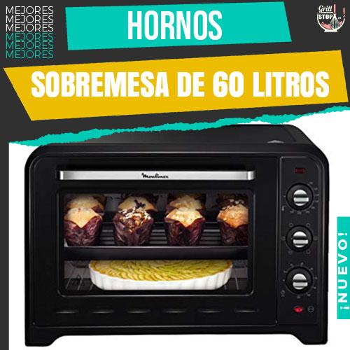 hornos-sobremesa-60litros