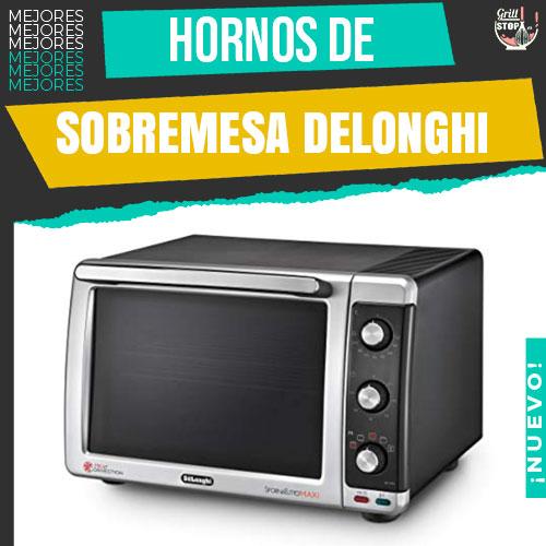 hornos-sobremesa-delonghi