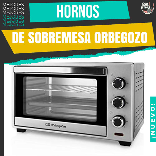 hornos-sobremesa-orbegozo