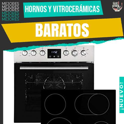 hornos-vitroceramicas-baratos