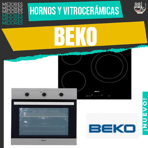 hornos-vitroceramicas-beko