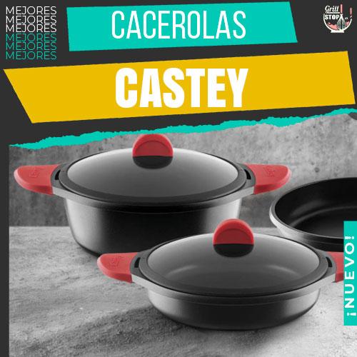mejores-cacarolas-castey