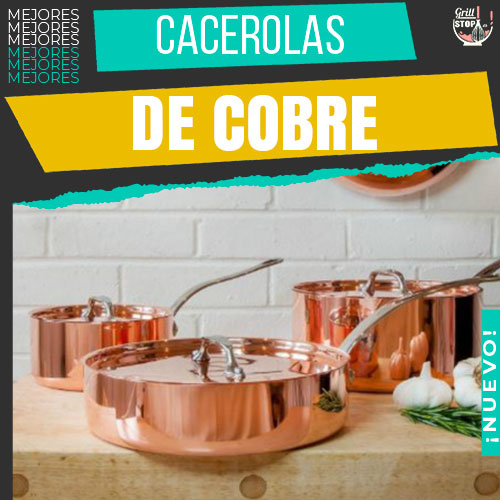 mejores-cacarolas-cobre