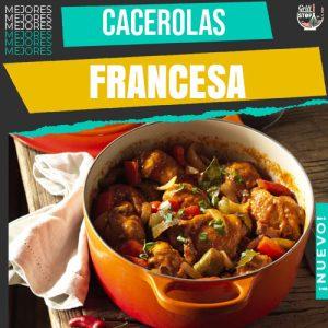 mejores-cacarolas-francesa