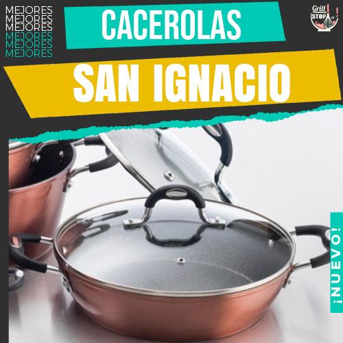 mejores-cacerolas-san-ignacio