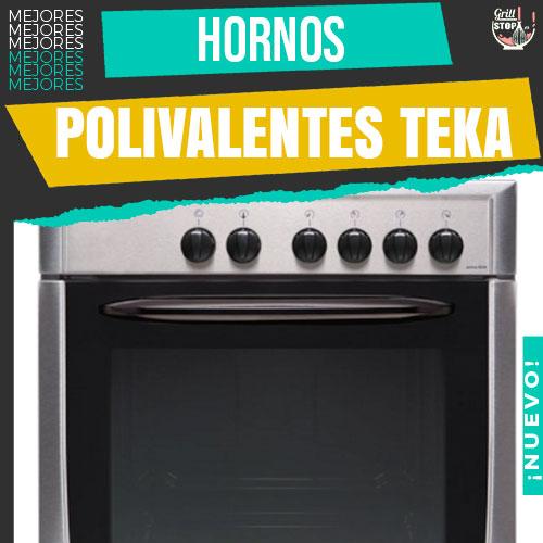 mejores-hornos-polivalentes-teka