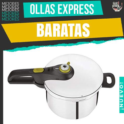 mejores-ollas-express-baratas