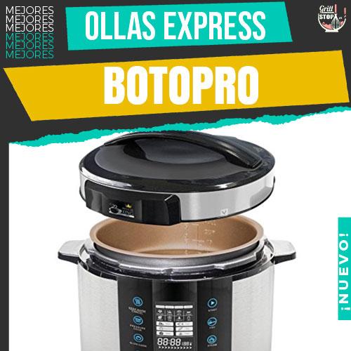 mejores-ollas-express-botopro