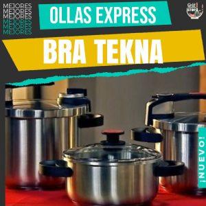 mejores-ollas-express-bra-tekna