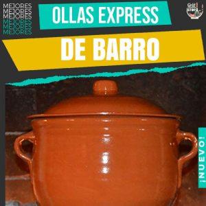 mejores-ollas-express-de-barro